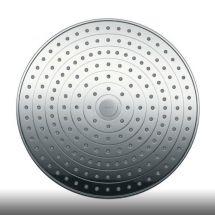 ראש טוש Hansgrohe, מסדרת overhead shower sets, דגם 27378000