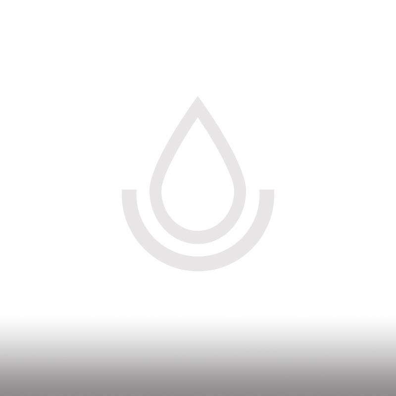 "Steinberg Steintec concealed installation unit 1/2"", for single lever basin mixers white/matt black"