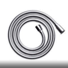 צינור גמיש לאמבט Hansgrohe, מסדרת hoses, דגם 28136000