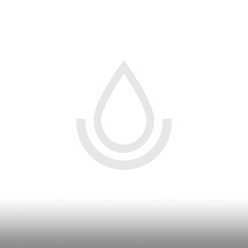 ברז אמבט פרח Grohe, מסדרת Single Lever Mixers, דגם 33265002