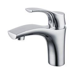 ברז אמבט מיקסר Empolo, דגם 921101
