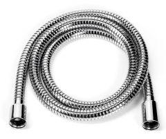 צינור גמיש לאמבט Herzbach, דגם 11.925400.1.01